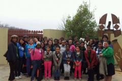 african-american-museum