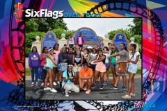 six-flags-empress-girls