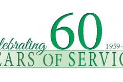 60-Logo-Website