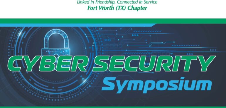 Cybersecurity 9_14 FINAL